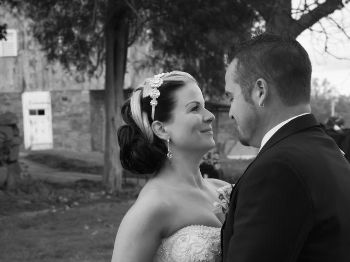 Tmx 1464314998887 Cmbj Show119 Carlisle, PA wedding photography