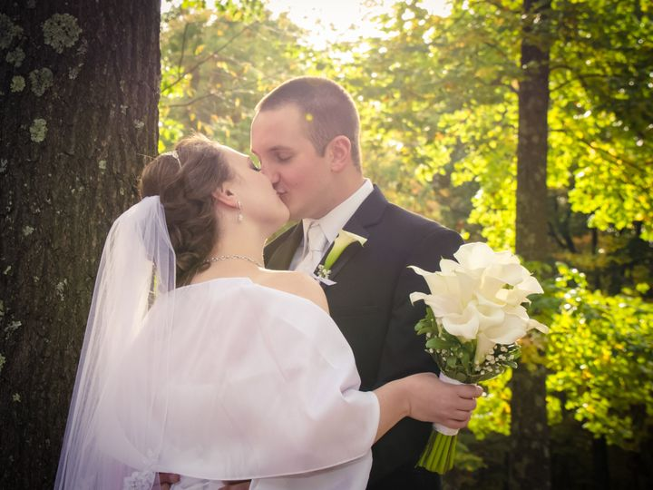 Tmx 1464315022387 Cmbj Show121 Carlisle, PA wedding photography