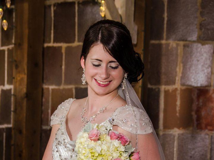 Tmx 1464315042549 Cmbj Show131 Carlisle, PA wedding photography