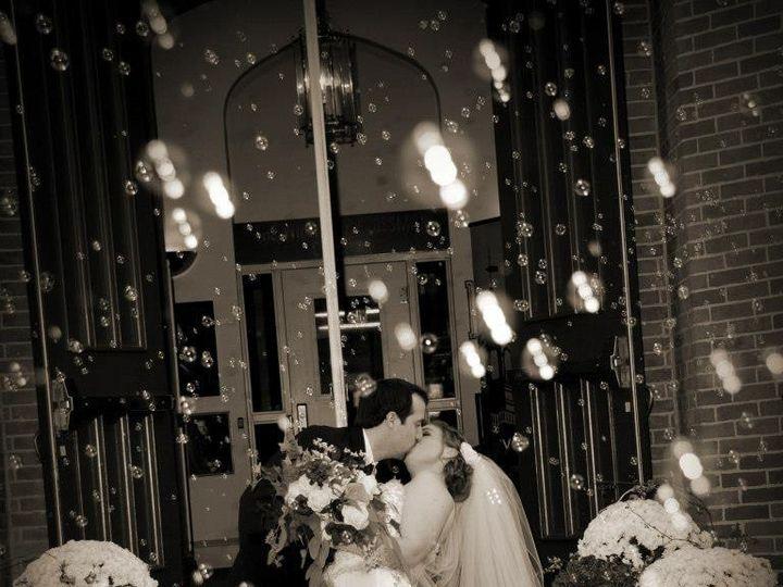 Tmx 1464315091189 Cmbj Show145 Carlisle, PA wedding photography