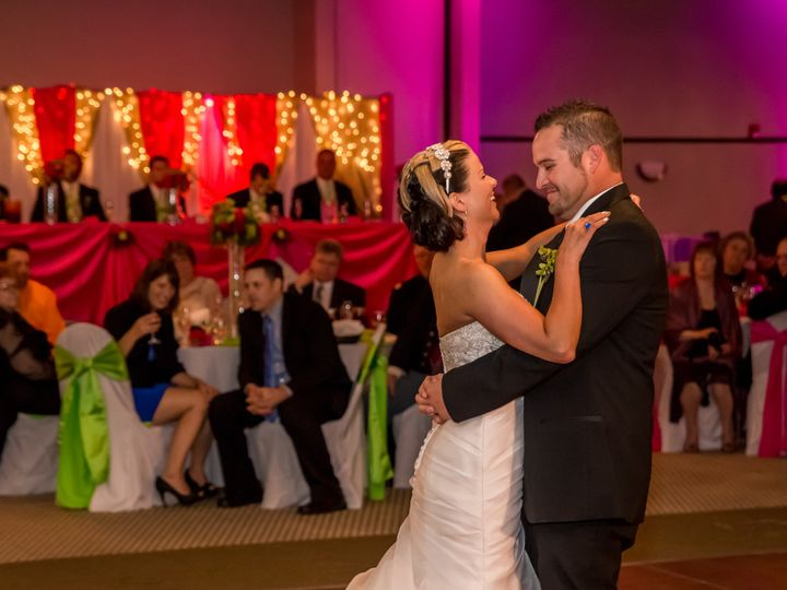 Tmx 1464315170432 Cmbj Show176 Carlisle, PA wedding photography