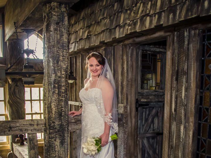 Tmx 1464315221071 Cmbj Show179 Carlisle, PA wedding photography