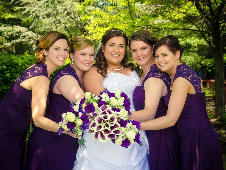 Tmx 1464315303626 Cmbj Show186 Carlisle, PA wedding photography