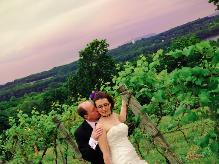Tmx 1464315391540 Cmbj Show257 Carlisle, PA wedding photography