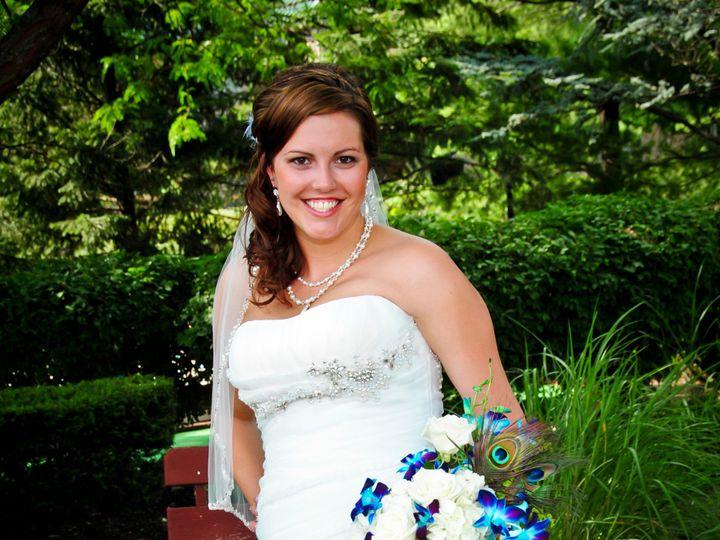 Tmx 1464315415280 Cmbj Show262 Carlisle, PA wedding photography