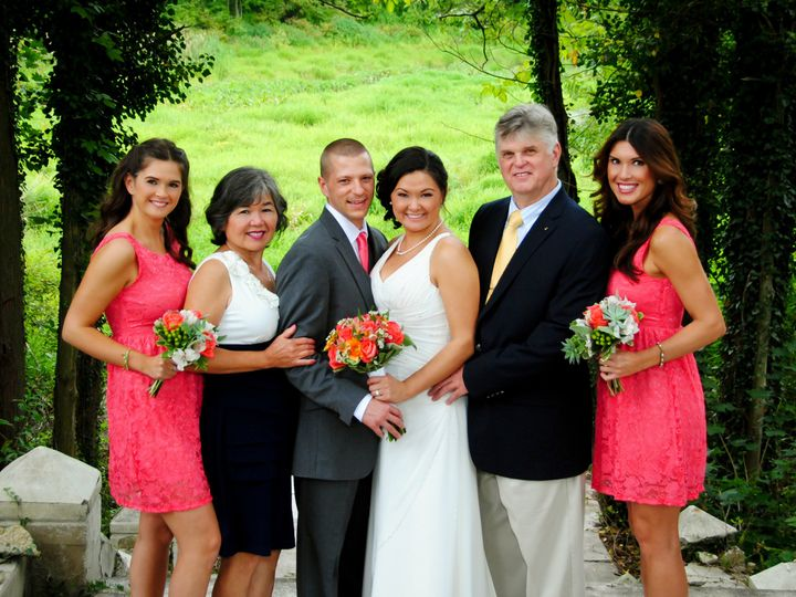 Tmx 1464315435713 Cmbj Show265 Carlisle, PA wedding photography