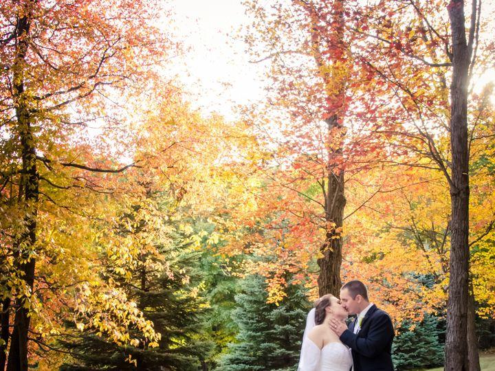 Tmx 1464315481728 Cmbj Show280 Carlisle, PA wedding photography