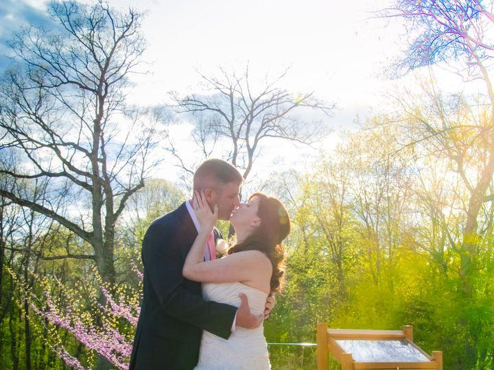 Tmx 1464315565759 Cmbj Show283 Carlisle, PA wedding photography
