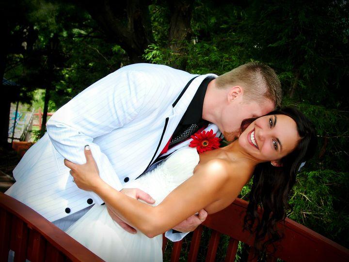 Tmx 1464315636231 Cmbj Show293 Carlisle, PA wedding photography