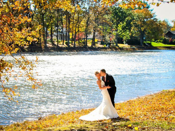 Tmx 1464315657001 Cmbj Show301 Carlisle, PA wedding photography