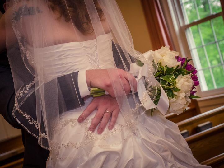 Tmx 1464315742916 Cmbj Show318 Carlisle, PA wedding photography