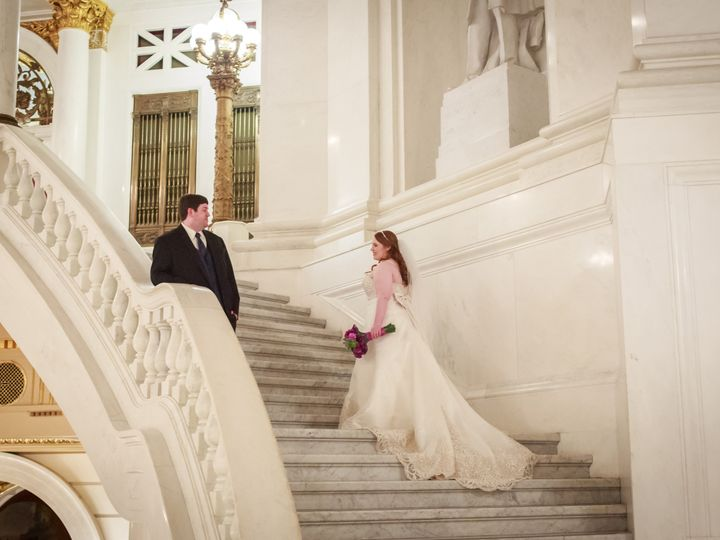 Tmx 1464315814420 Cmbj Show327 Carlisle, PA wedding photography