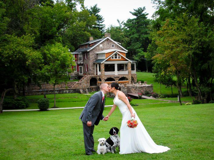 Tmx 1464315845583 Cmbj Show337 Carlisle, PA wedding photography
