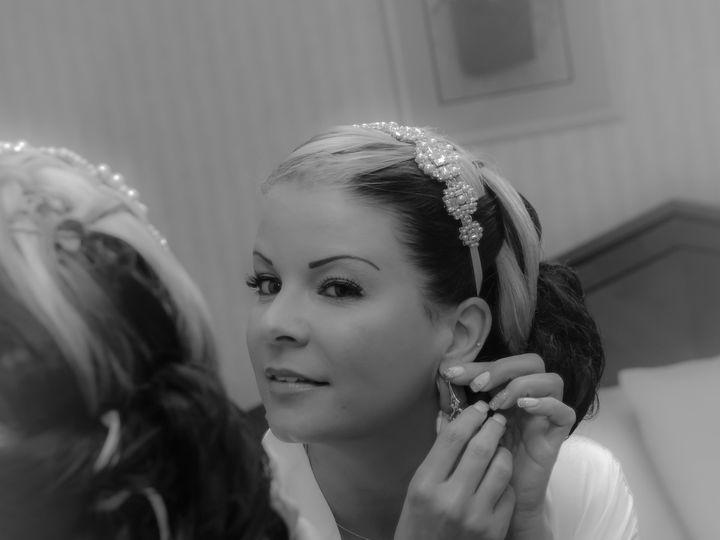 Tmx 1464315940288 Cmbj Show355 Carlisle, PA wedding photography