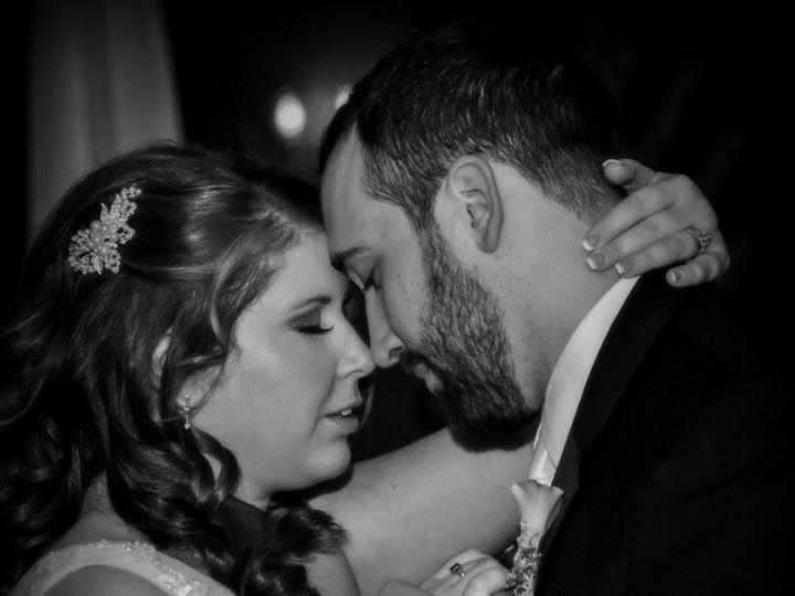 Tmx 1464316066995 Cmbj Show398 Carlisle, PA wedding photography