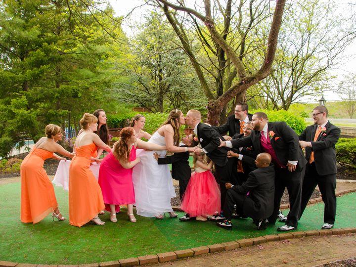 Tmx 1464316102060 Cmbj Show413 Carlisle, PA wedding photography