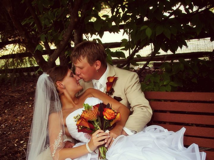 Tmx 1464316190453 Cmbj Show418 Carlisle, PA wedding photography