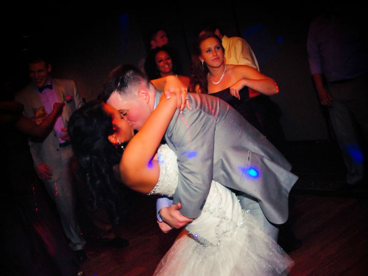 Tmx 1464316250488 Cmbj Show441 Carlisle, PA wedding photography
