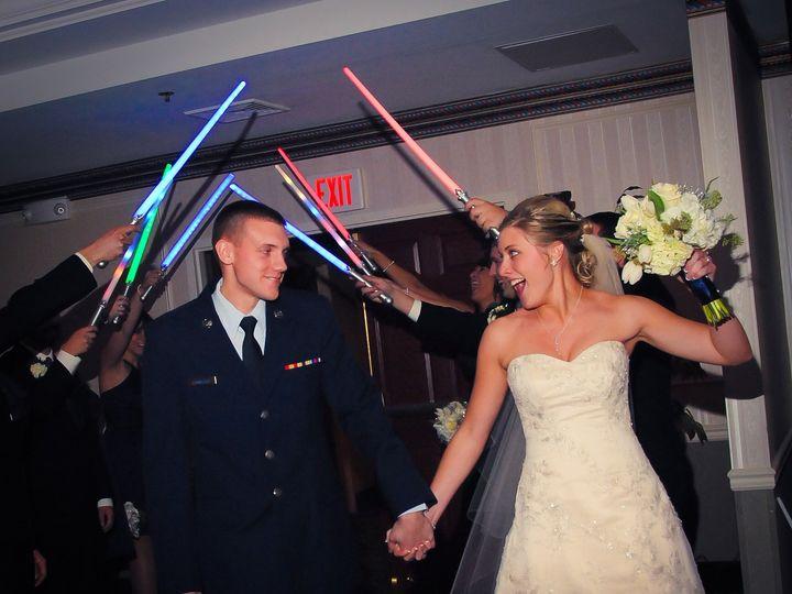 Tmx 1464316260431 Cmbj Show442 Carlisle, PA wedding photography