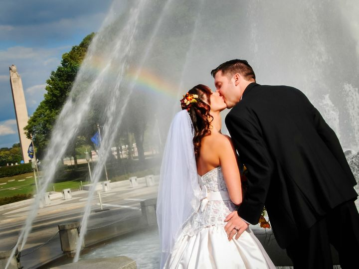 Tmx 1464316309347 Cmbj Show461 Carlisle, PA wedding photography
