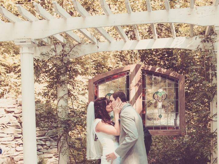 Tmx 1464318902240 Cmbj Show277 Carlisle, PA wedding photography