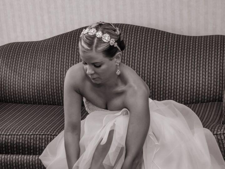 Tmx 1464318965606 Cmbj Show313 Carlisle, PA wedding photography