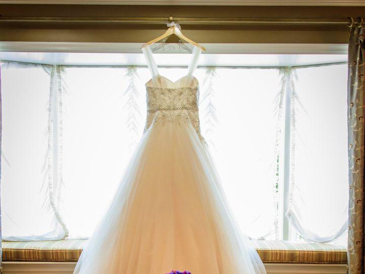 Tmx 1464319136421 3 Carlisle, PA wedding photography