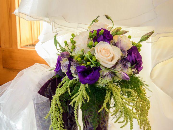 Tmx 1464319240444 6 Carlisle, PA wedding photography