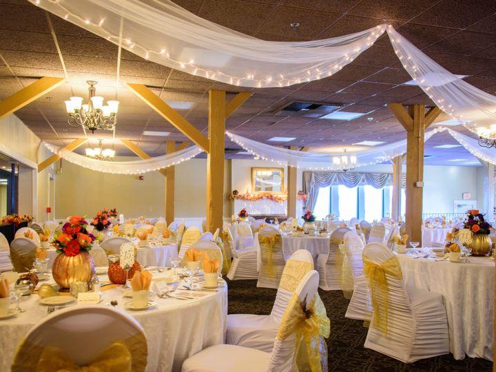 Tmx 1464319285370 8 Carlisle, PA wedding photography