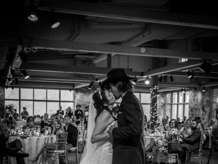 Tmx 1464319405997 9 Carlisle, PA wedding photography