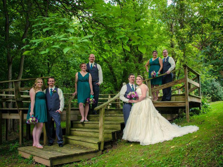 Tmx 1464319466230 11 Carlisle, PA wedding photography