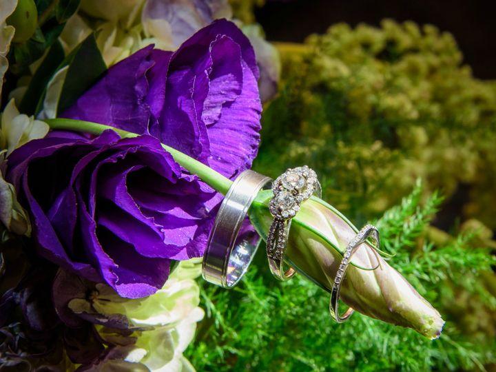 Tmx 1464319648070 15 Carlisle, PA wedding photography