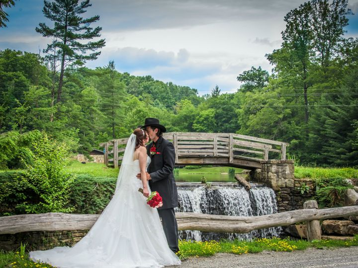 Tmx 1464319715604 17 Carlisle, PA wedding photography