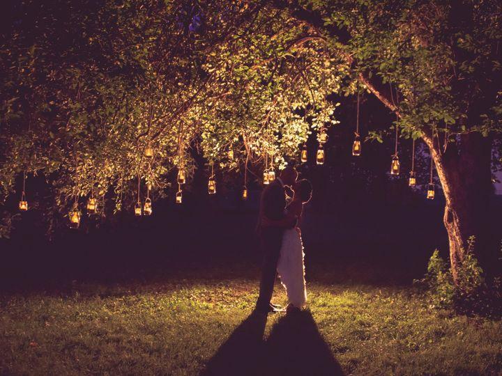 Tmx 1464319743449 18 Carlisle, PA wedding photography
