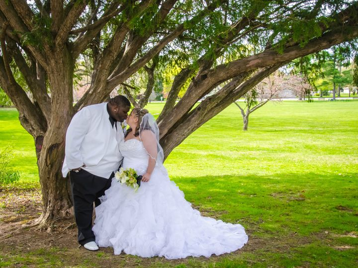 Tmx 1464320029541 20 Carlisle, PA wedding photography