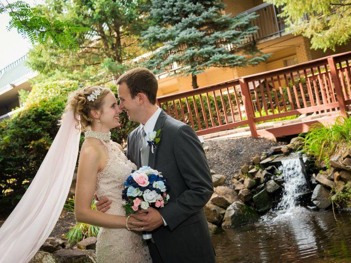 Tmx 1464320061040 21 Carlisle, PA wedding photography
