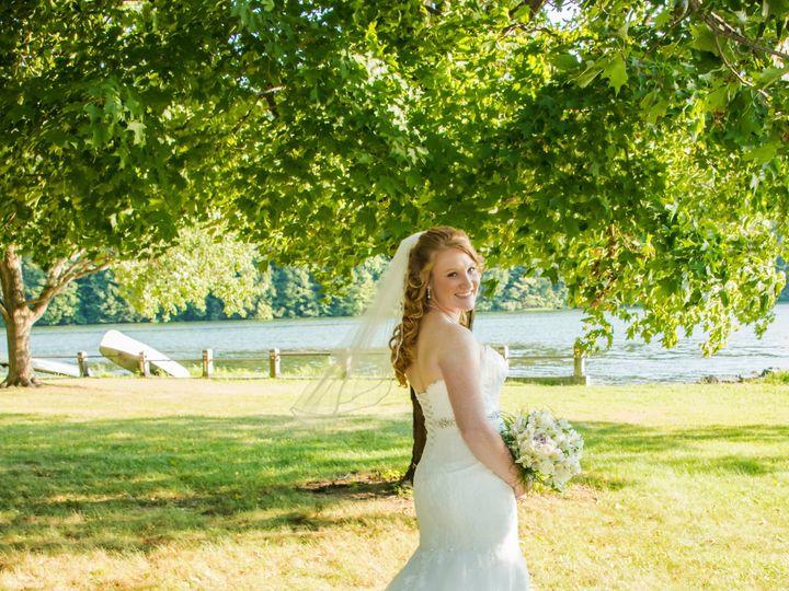 Tmx 1464320097405 22 Carlisle, PA wedding photography