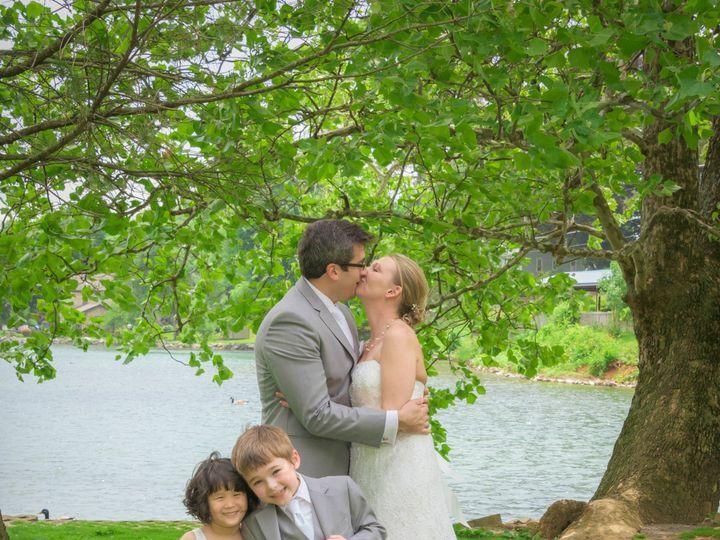 Tmx 1464320161902 24 Carlisle, PA wedding photography
