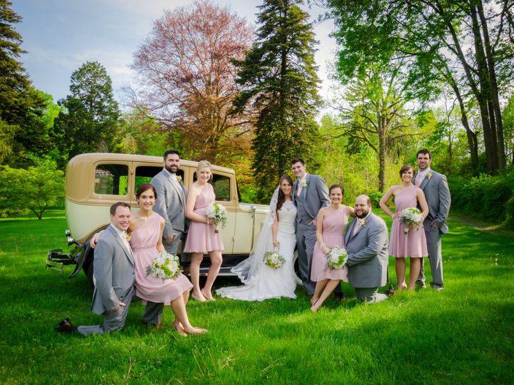 Tmx 1464320442641 26 Carlisle, PA wedding photography