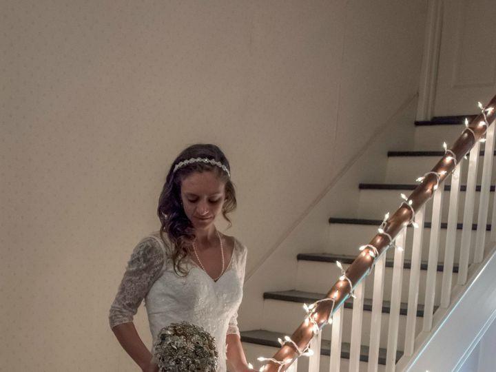 Tmx 1464320482962 27 Carlisle, PA wedding photography