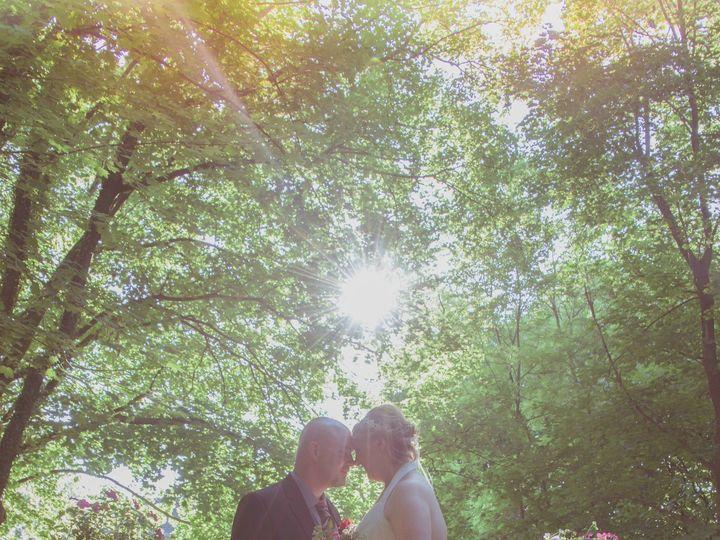 Tmx 1464320523922 28 Carlisle, PA wedding photography