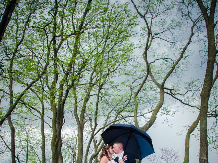 Tmx 1464320586246 30 Carlisle, PA wedding photography
