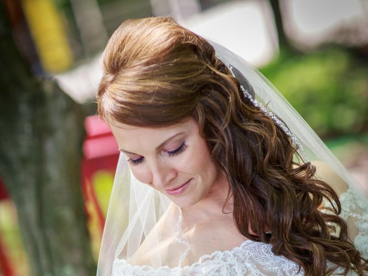 Tmx 1464322051366 42 Carlisle, PA wedding photography