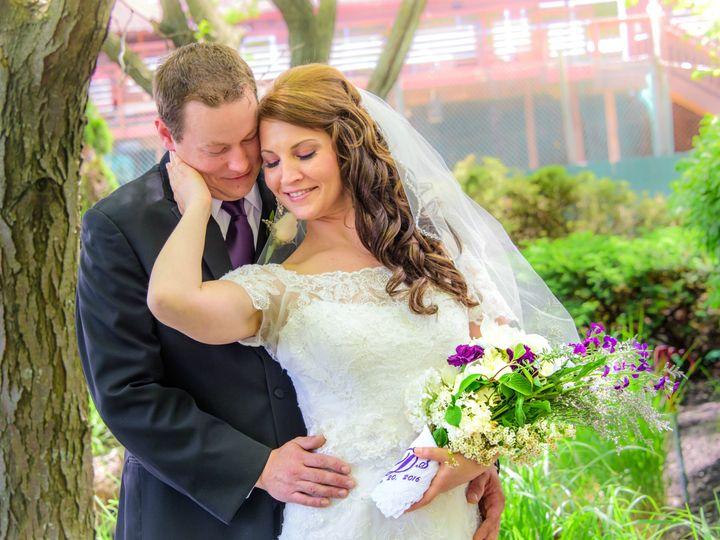Tmx 1464322103974 39 Carlisle, PA wedding photography