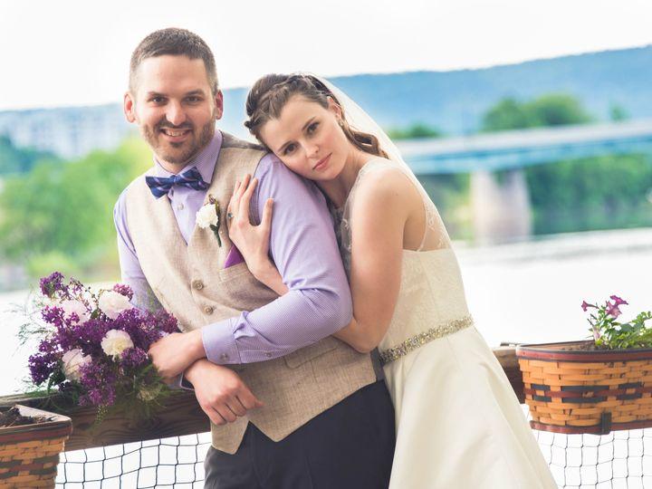 Tmx 1464322141763 38 Carlisle, PA wedding photography
