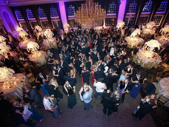 Tmx 1528003524 205d58b07187eac5 1528003523 64aec5eeec465517 1528003519879 1 The Grand Ballroom Westwood wedding dj