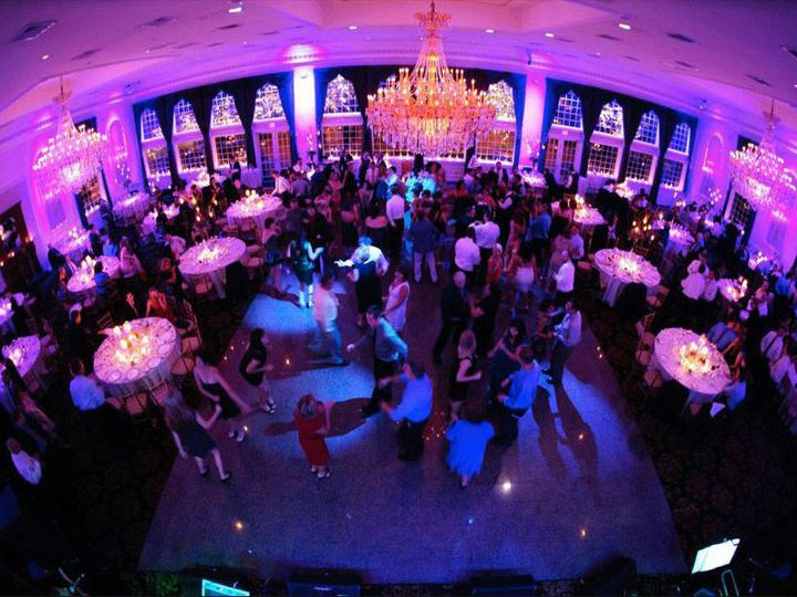 Tmx 1528003525 15815ce7e4cfbca1 1528003524 5c21985195f6aa2f 1528003519885 6 The Grand Ballroom Westwood wedding dj