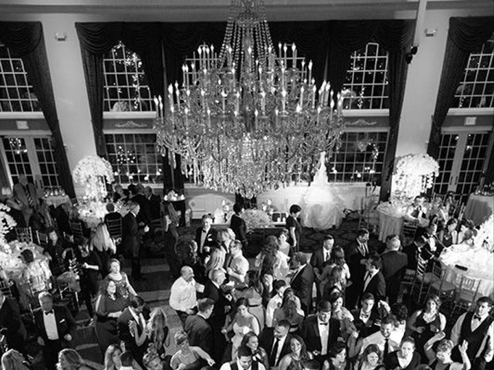 Tmx 1528003525 3ad8b46679e8f4ed 1528003524 69a0bbf7bc131219 1528003519909 8 The Grand Ballroom Westwood wedding dj