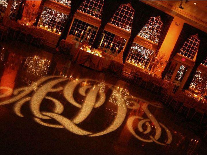 Tmx 1528003525 9ae5ca59c9a9b0c2 1528003524 Fd4631e20cdb11c3 1528003519883 4 The Grand Ballroom Westwood wedding dj