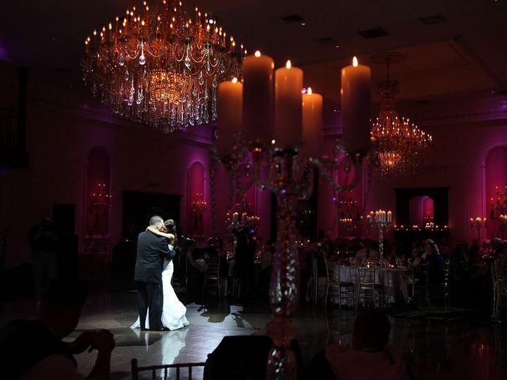 Tmx 1528003525 B55aa5ffa3ea3d8c 1528003523 636832d0f8ceba24 1528003519881 2 The Grand Ballroom Westwood wedding dj